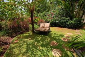reeds-house-5-villa-vacation-rental-barbados-garden