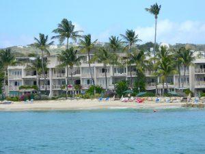 Reeds-House-Barbados