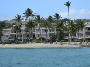 Reeds-House-vacation-rental-Barbados