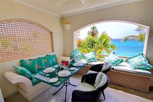 reeds-house-penthouse-barbados-rental-dining