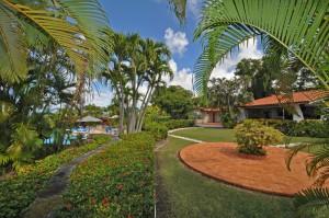san-flamingo-villa-rental-landscape