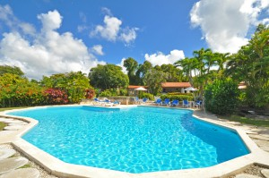 san-flamingo-villa-rental-pool