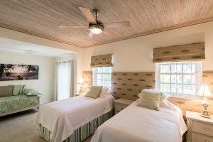 Sandalwood-vacation-villa-rental-Barbados-bedroom