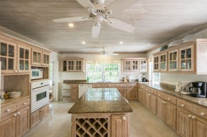 Sandalwood-vacation-villa-rental-Barbados-kitchen