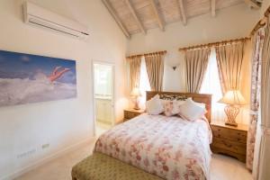 Sandalwood-vacation-villa-rental-Barbados-bedroom