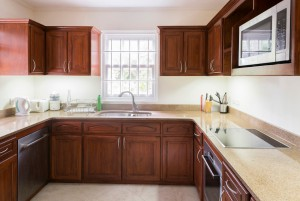 Sandalwood-vacation-villa-rental-Barbados-cottage-kitchen