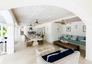 Sandalwood-vacation-villa-rental-Barbados-patio