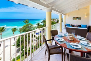 sapphire-beach-517-barbados-vacation-rental-balcony