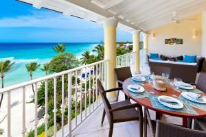 sapphire-beach-517-barbados-vacation-rental-balcony
