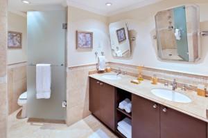 sapphire-beach-517-barbados-vacation-rental-bathroom