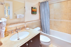 sapphire-beach-517-barbados-vacation-rental-bathroom