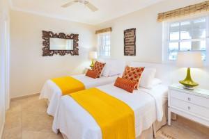 sapphire-beach-517-barbados-vacation-rental-bedroom