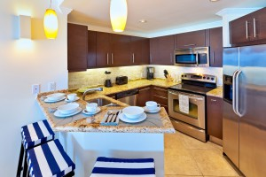 sapphire-beach-517-barbados-vacation-rental-interior