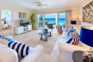 sapphire-beach-517-barbados-vacation-rental-interior