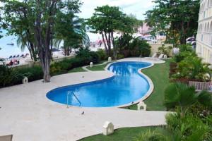 Sapphire-Beach-109-Barbados-pool