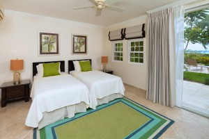 sapphire-beach-116-barbados-vacation-rental-bedroom