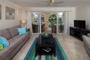 sapphire-beach-116-barbados-vacation-rental-bedroom