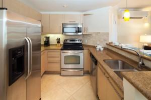 sapphire-beach-116-barbados-vacation-rental-kitchen