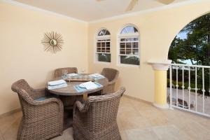 sapphire-beach-116-barbados-vacation-rental-balcony