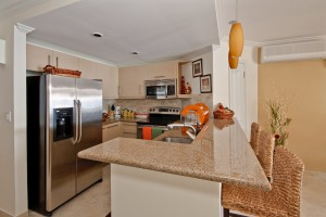 sapphire-beach-118-barbados-vila-rental-kitchen