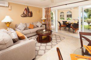Sapphire-Beach-118-living-room