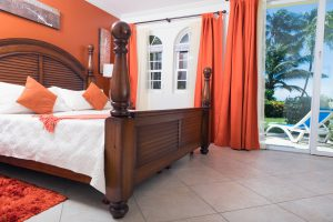 sapphire-beach-118-barbados-vila-rental-bedroom