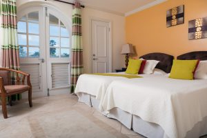 sapphire-beach-118-barbados-vila-rental-bedroom