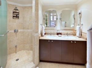 sapphire-beach-317-barbados-condo-bathroom