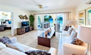 sapphire-beach-317-barbados-condo-interior