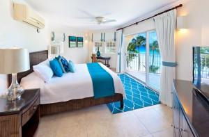 sapphire-beach-317-barbados-condo-bedroom