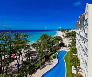 sapphire-beach-407-barbados-vacation-rental-view