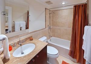 sapphire-beach-407-barbados-vacation-rental-bathroom