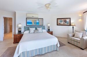 Sapphire Beach 407 bedroom 3