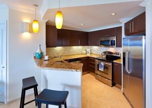 sapphire-beach-407-barbados-vacation-rental-kitchen