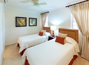 sapphire-beach-407-barbados-vacation-rental-bedroom
