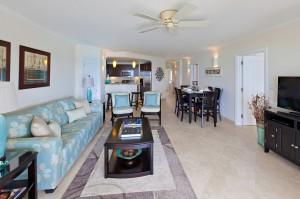 sapphire-beach-407-barbados-vacation-rental-interior