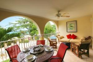 sapphire-beach-barbados-109-balcony