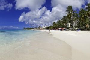 sapphire-beach-116-barbados-vacation-rental-beach