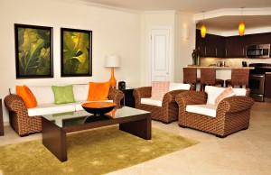 Sapphire-Beach-505-Barbados-vacation-rental-interior