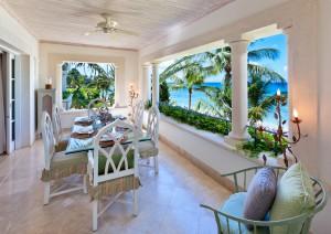 Schooner-Bay-201-Barbados-holiday-rental-balcony