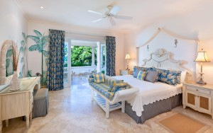 Schooner-Bay-201-Barbados-holiday-rental-bedroom