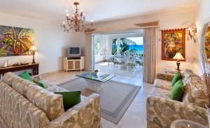 Schooner-Bay-201-Barbados-holiday-rental-interior