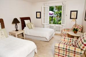 Schooner Bay 207 bedroom 3