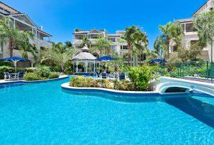 Schooner-Bay-Barbados-pool