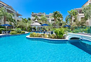 Schooner-Bay-Palms-Barbados-pool-area
