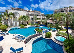 Schooner-Bay-view-Barbados