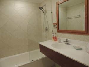 Sea-Haven-holiday-villa-rental-Barbados-bathroom
