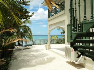 Sea-Haven-holiday-villa-rental-Barbados-sundeck