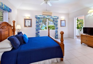 seawards-holiday-villa-rental-Barbados