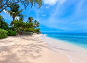 seawards-holiday-villa-rental-Barbados